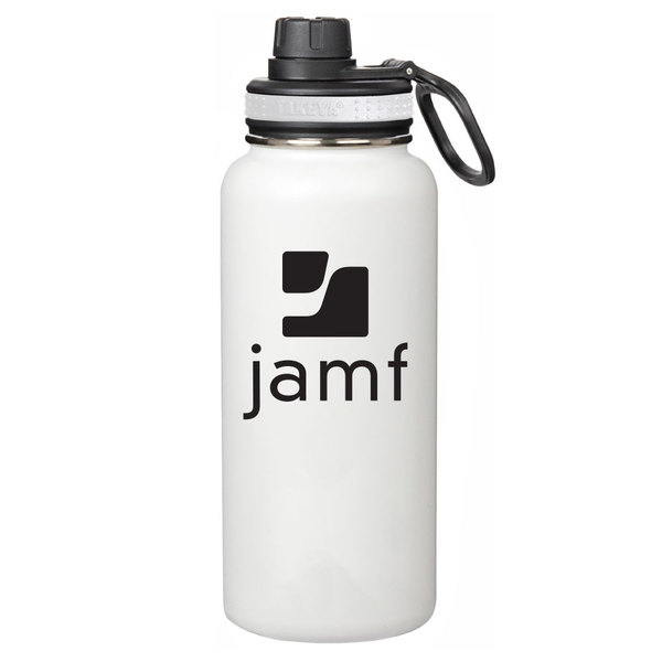 J A M F- Thermoflask