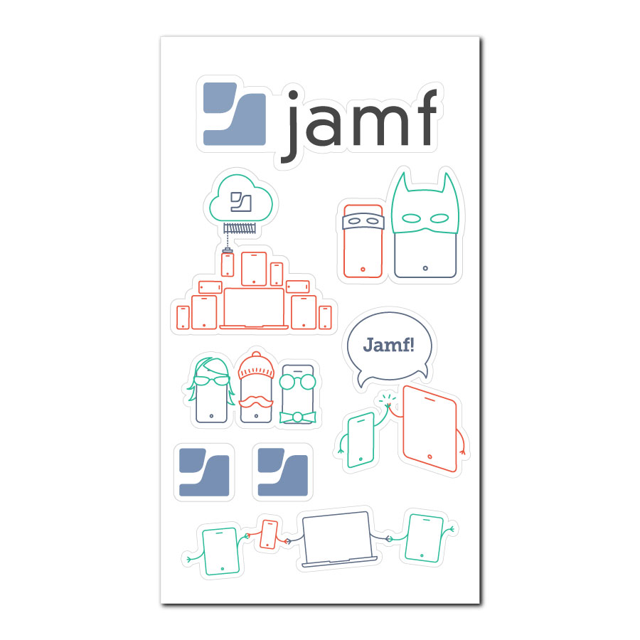 Jamf-sticker-sheet
